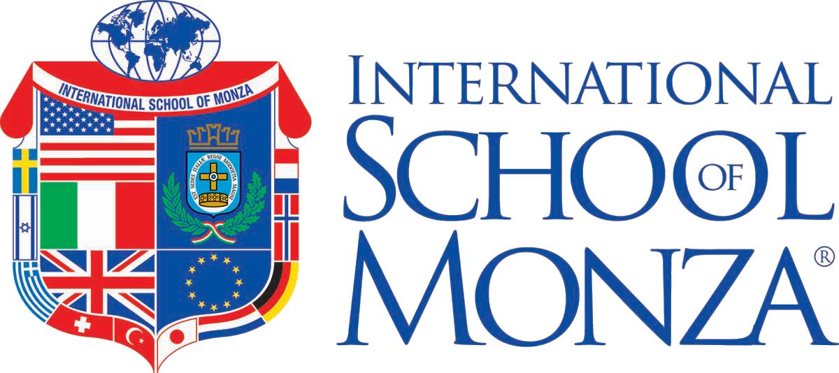 ISM_Monza